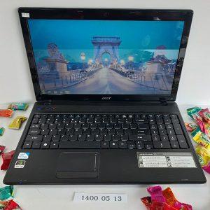 قیمت لپ تاپ کارکرده ایسر Acer Aspire 5742