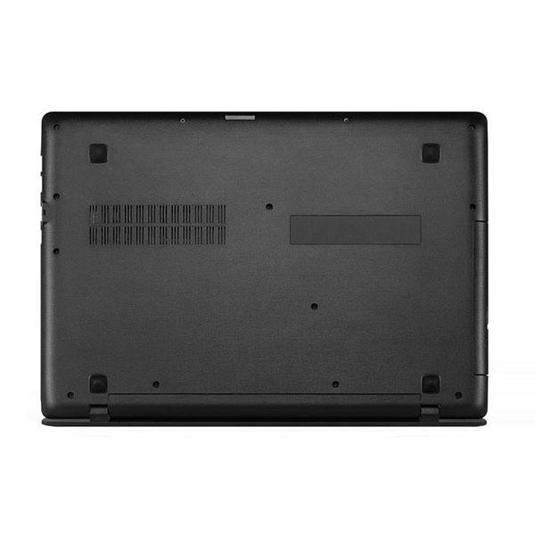 لنوو Lenovo Ideapad 110