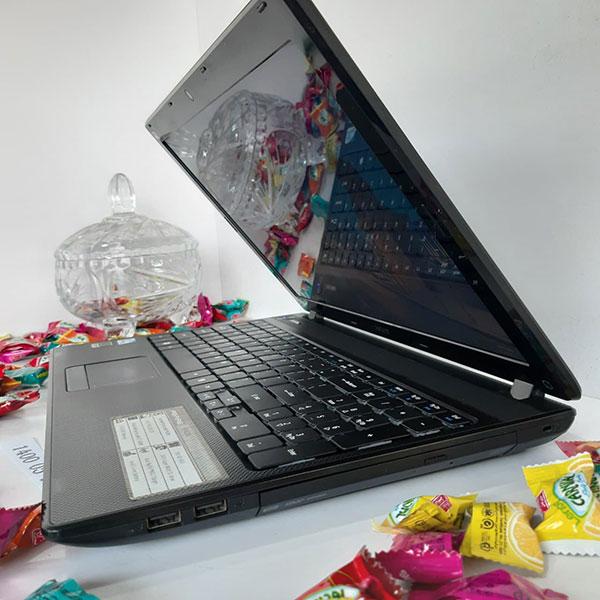 خریدار لپ تاپ کارکرده ایسر Acer Aspire 5742