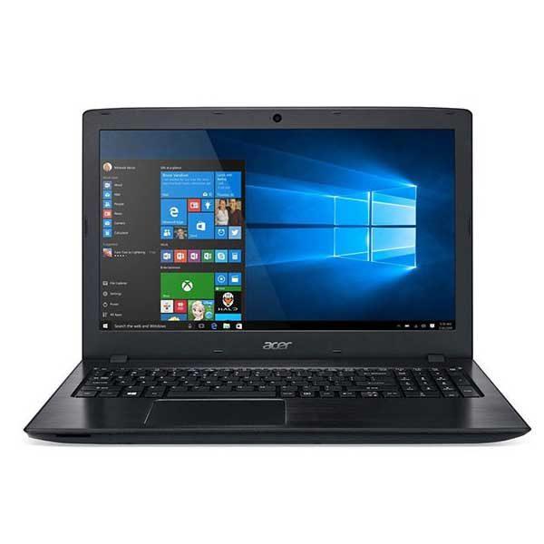 Acer Aspire E5 - 475G - 50SL
