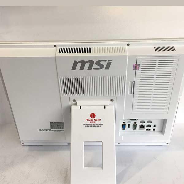 ام اس آی MSI AP-200