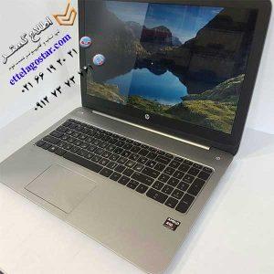 اچ پی HP M6-K010DX