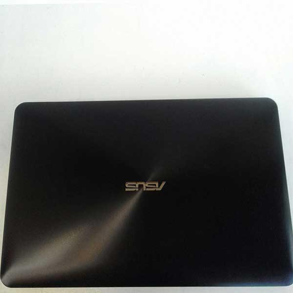 Asus X555L