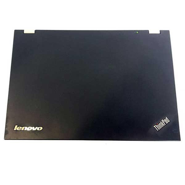 لنوو ThinkPad T430