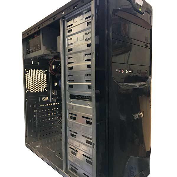 کامپیوتر کارکرده رومیزی