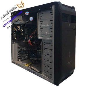 کامپیوتر رومیزی استوک