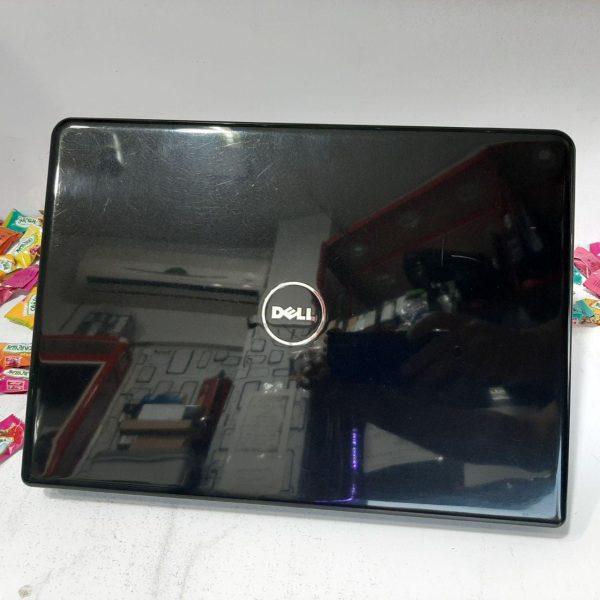 دل Dell N4030