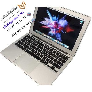 MacBook Air A1370