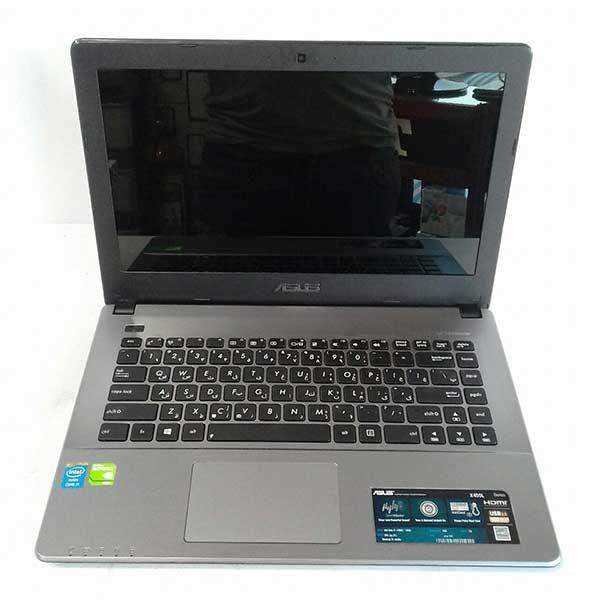 ایسوس Asus X450L