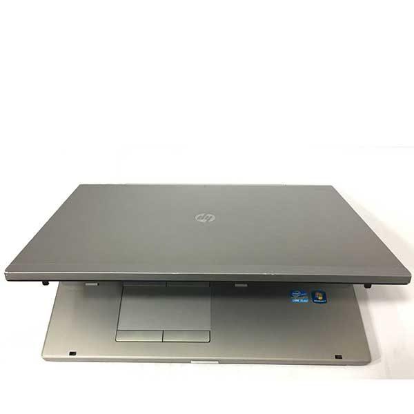 اچ پی EliteBook 8560p