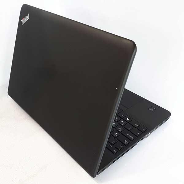 لنوو ThinkPad E550