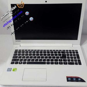 لنوو Ideapad 510