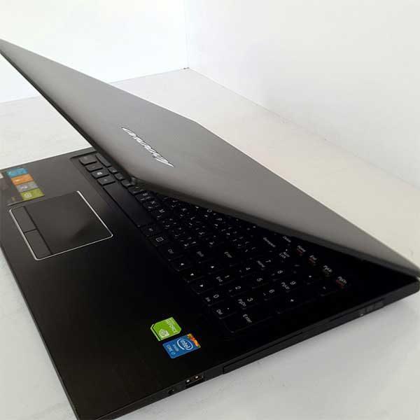 لنوو IdeaPad S510p