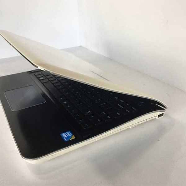 سامسونگ Samsung SF408