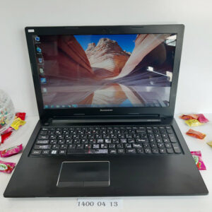 قیمت لپ تاپ کارکرده لنوو IdeaPad S510p