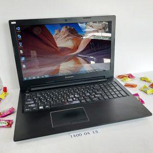 صفحه نمایش لپ تاپ کارکرده لنوو IdeaPad S510p