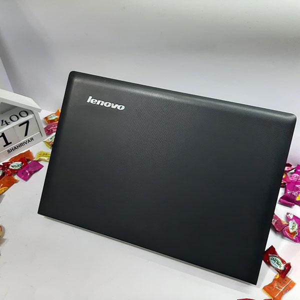 فروش لپ تاپ کارکرده لنوو Lenovo G50-30