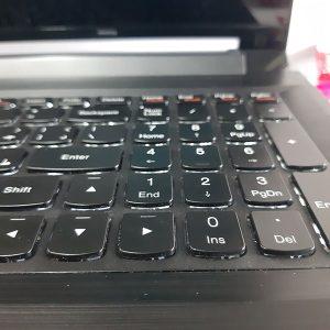 خرید لپ تاپ کارکرده لنوو Lenovo Flex 2-15
