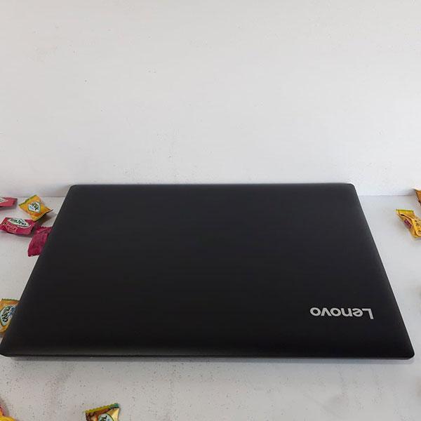 لنوو Lenovo ip320