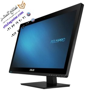 ایسوس All in one Asus A6421GTB