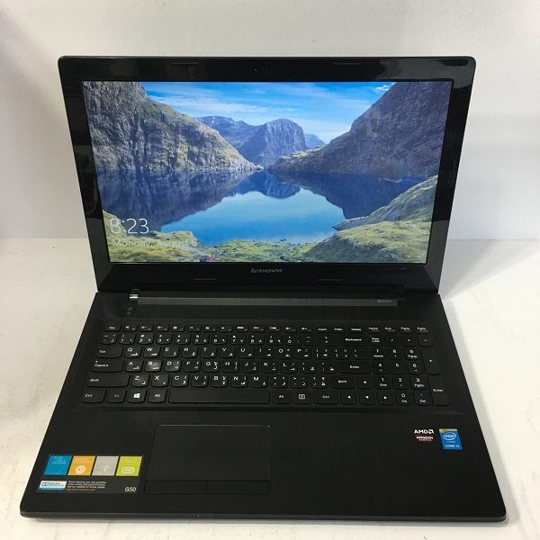 لنوو Lenovo ideapad G50-70