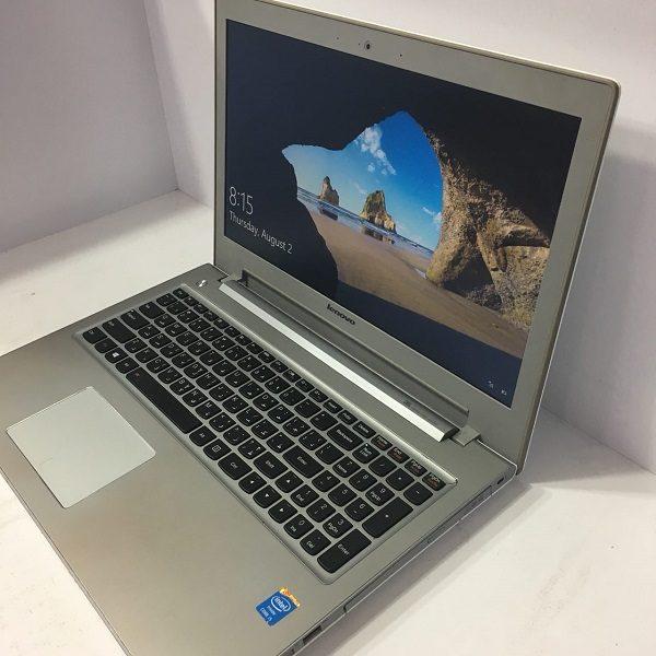 لنوو Lenovo z510