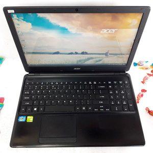 قیمت لپ تاپ کارکرده ایسر Acer Aspire E-570G