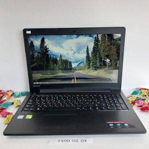 قیمت لپ تاپ کارکرده لنوو Lenovo Ideapad 310