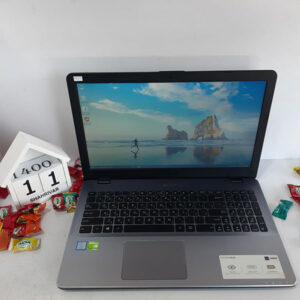 قیمت لپ تاپ کارکرده ایسوس Asus R542U