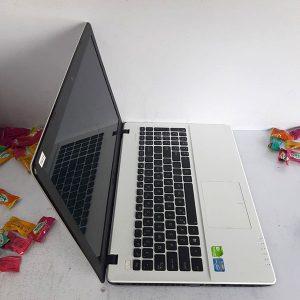 باتری لپ تاپ کارکرده ایسوس Asus x552C با پردازنده i5
