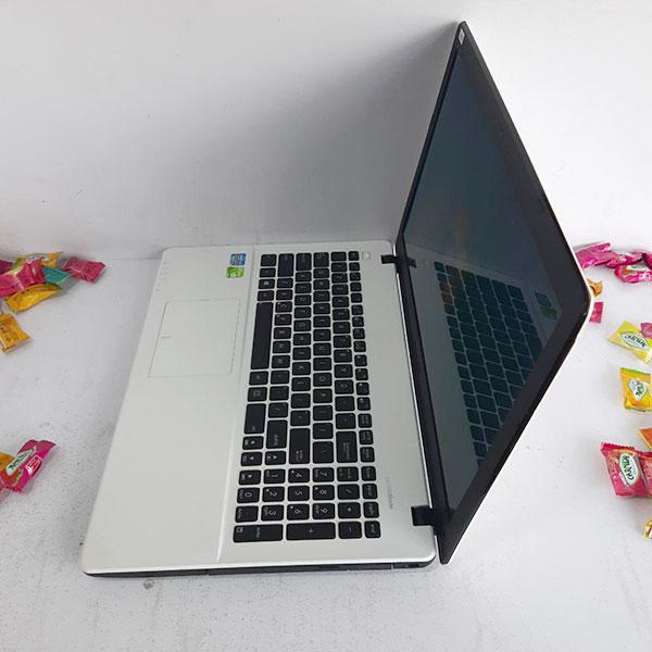 خرید لپ تاپ کارکرده ایسوس Asus x552C با پردازنده i5