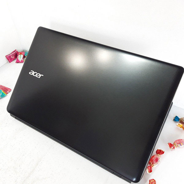 باتری لپ تاپ کارکرده ایسر Acer Aspire E-570G