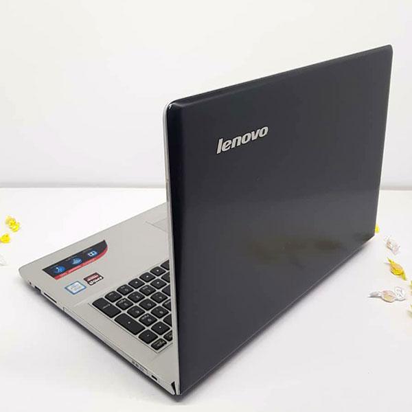 لپ تاپ کارکرده لنوو Lenovo Ideapad 500