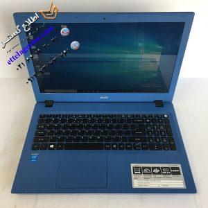 ایسر Acer Asspire E5-573