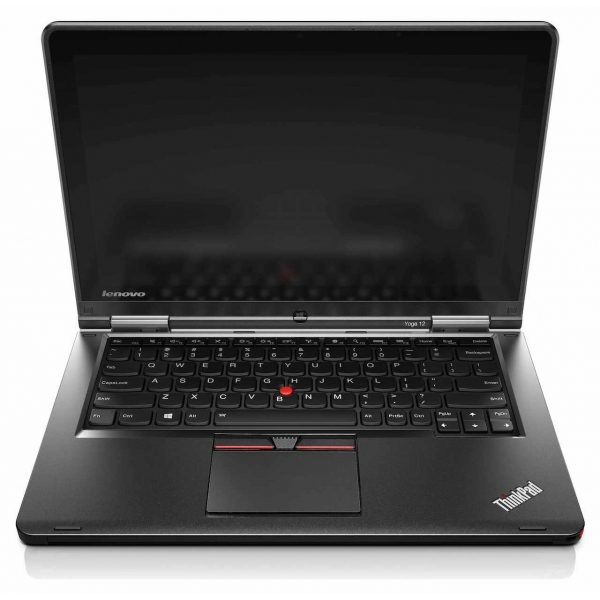لنوو Lenovo Thinkpad E550