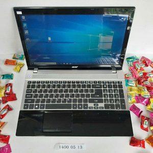 قیمت لپ تاپ کارکرده ایسر Acer Aspire V3-571G