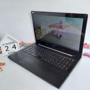 کیبورد لپ تاپ کارکرده لنوو G50-70