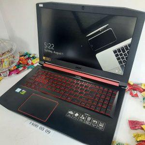 خرید لپ تاپ کارکرده ایسر Acer Nitro5 AN515