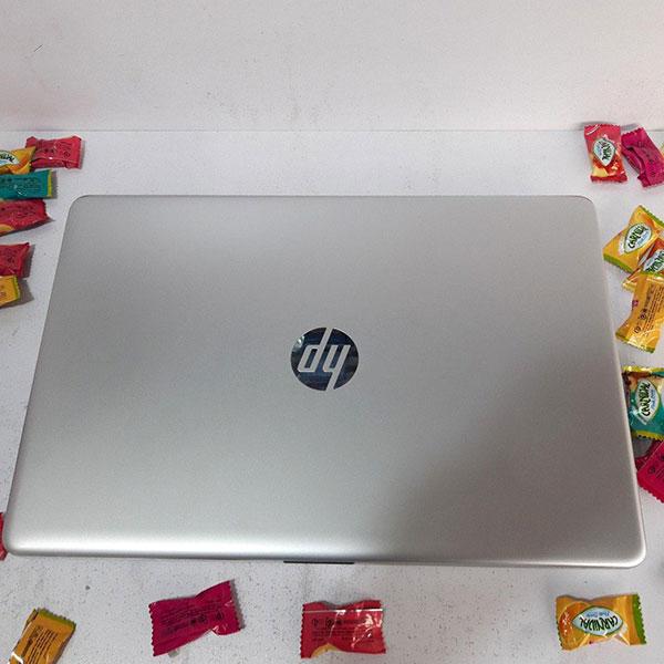 باتری لپ تاپ کارکرده اچ پی Hp 15-bs085nia با پردازنده i7
