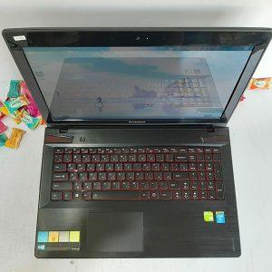 لپ تاپ کارکرده لنوو Lenovo Ideapad Y510p