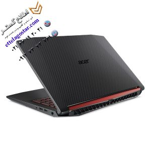 Acer Nitro5 AN515