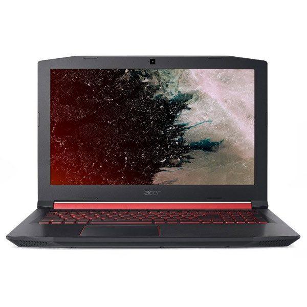 ایسر Acer Nitro5 AN515