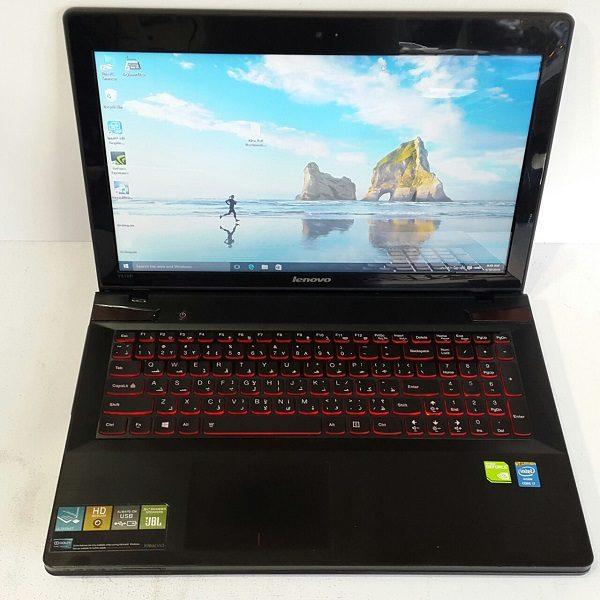 لنوو Lenovo Ideapad Y510p