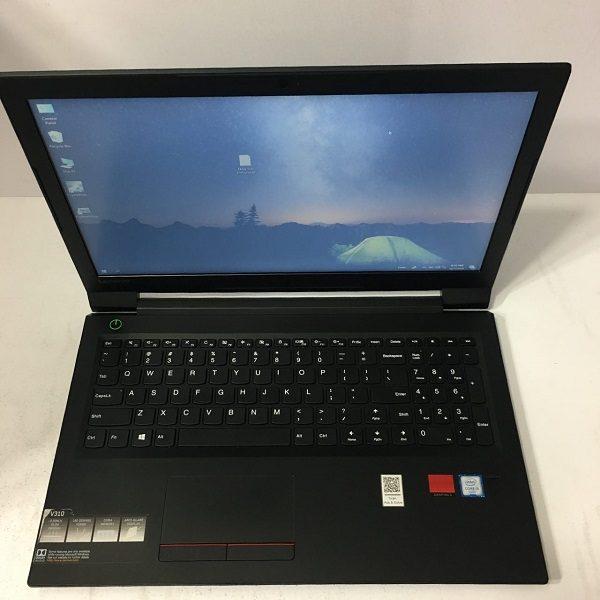 لنوو Lenovo ideapad V310