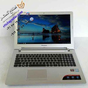لنوو Lenovo ip500