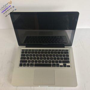 اپل MacBook Pro A1278