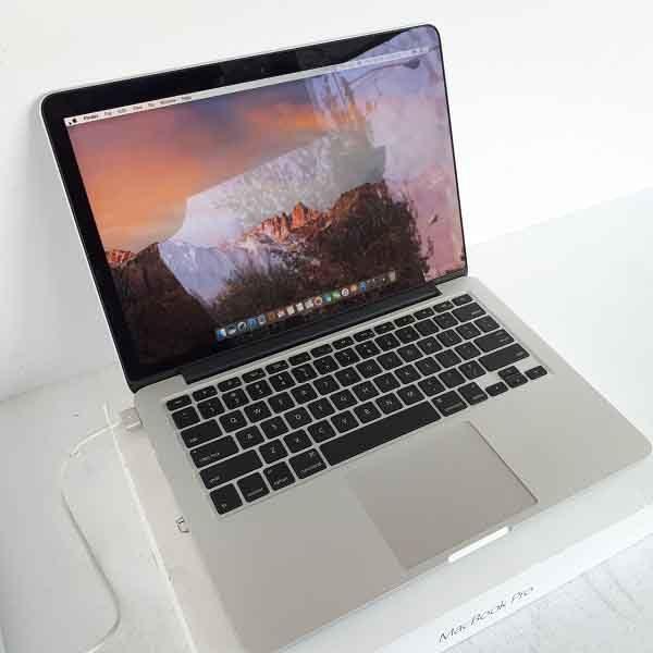 اپل Pro A1502
