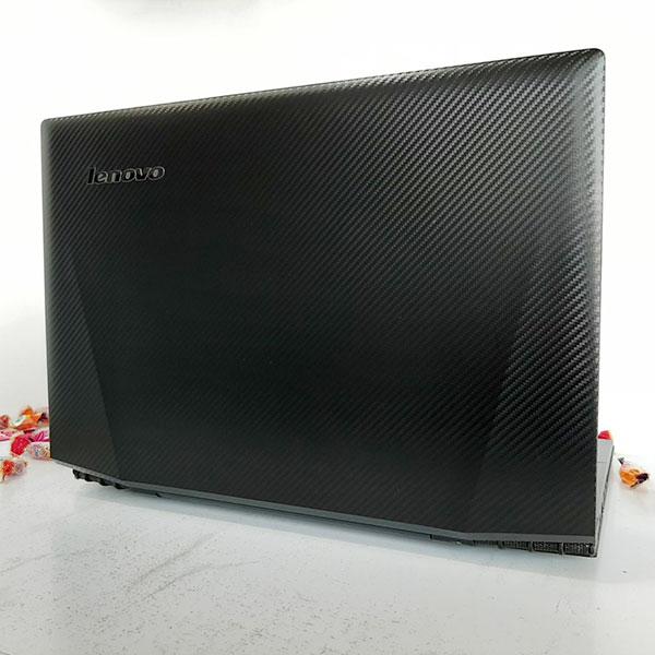 مشخصات فنی لپ تاپ کارکرده لنوو Lenovo Y40