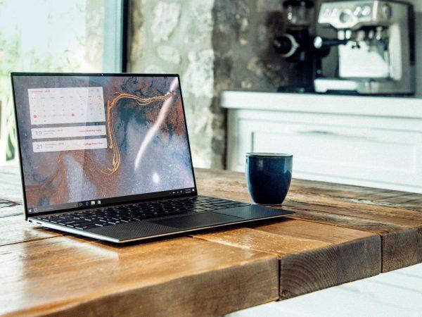 لپ تاپ کارکرده اچ پی Hp
