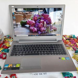 قیمت Lenovo IdeaPad Z500